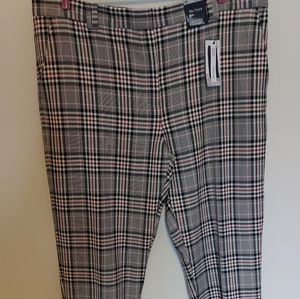 Mark and Spencer ladies casual pants size 20